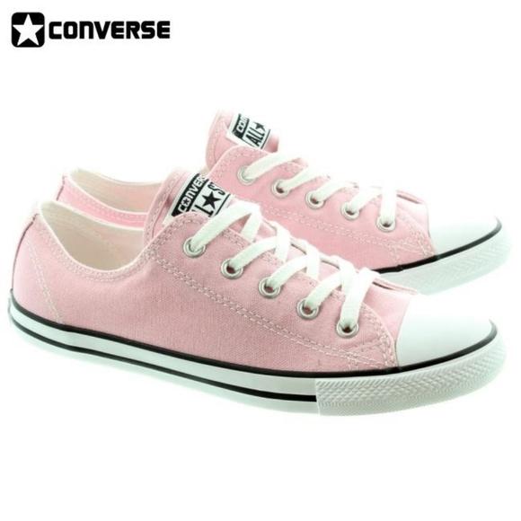 a10b4315ee1ba8 Converse Shoes - CONVERSE
